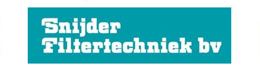 Verkoop van filters voor bedrijfsmachines