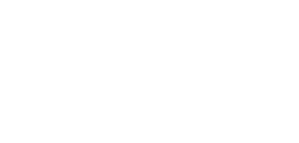 Rijvereniging Hasselt